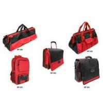 China small tool bag # 3182-2 wholesale