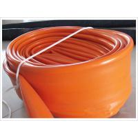 China Silicone Rubber Hose on sale