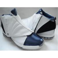China Sports Shoes (SHOX-R4003) wholesale