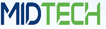 Suzhou Middle Tech Industry Co., Ltd