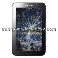 China Samsung Galaxy S Tablet Repair Services Shanghai on sale