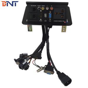 China Advanced Furniture Pop Up Multimedia Outlet With 110V~240V Voltage wholesale
