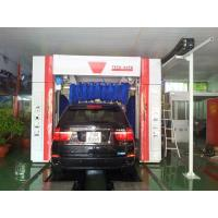 Buy cheap TEPO-AUTO WF-500 from wholesalers