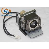 China Original UHP 220W 5J.J2C01.001 Projector Lamp Replacement for Benq MP620C MP611 611C MP721 721C on sale