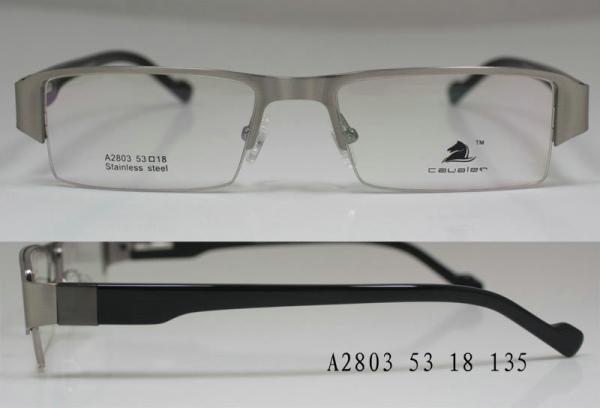 designer glasses frames for men  frames for youth