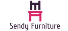 Sendy Furniture CO., LTD
