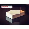 China Professional Ceramic Countertop Slab For Enterprise Laboratory Worktop wholesale
