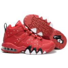 China sports shoes wholesale