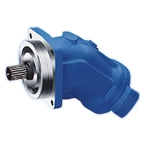 Rexroth Motor Images