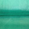 China Плетение сетки безопасности твердых частиц/плетение безопасности здания защиты wholesale
