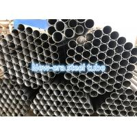 China JIS SACM645  ISO 41CrAlMo74 BS 905M39 905M31 Alloy Steel  tubes steel pipes for boring bar and machine spindle wholesale