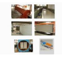 China Autoclaved concrete block machinery,light weight block machinery on sale