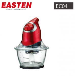 China Easten Kitchen Appliances Mini Food Chopper EC04/ Meat Chopper/ Small Meat Mincer Price wholesale