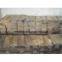 China High Purity Bismuth Ingot wholesale
