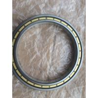 China FAG 61824-Y Thin Wall Deep Groove Ball Bearing with brass cage 120X150X16MM chrome steel bearing wholesale