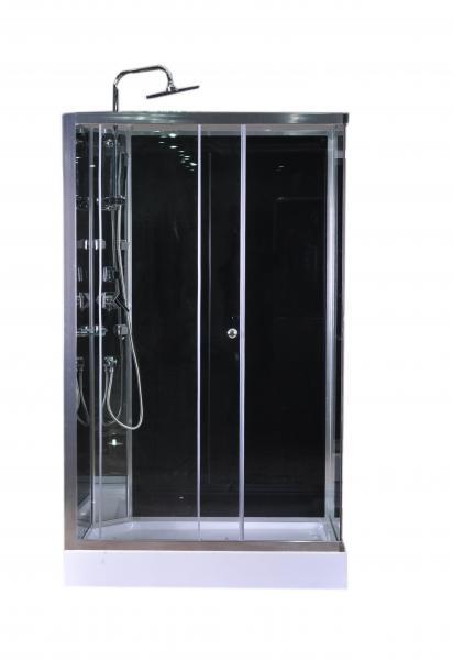 24 Lastest Fire Rated Sliding Glass Doors Pixelmari Com