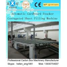 China Emballage électrique de carton d'empileur wholesale