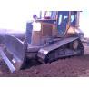 China D5N dozer, used caterpillar, bulldozer for sale ,track dozer, wholesale