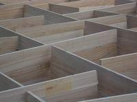 China Craft Board and Sawn Timber wholesale