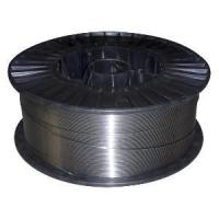 China Flux Cored Welding Wire on sale