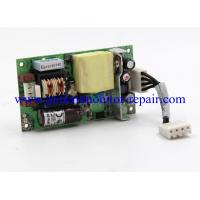 PHILIPS SureSigns VS2+ Patient Monitor Repair Parts Patient Monitor Power Supply Board