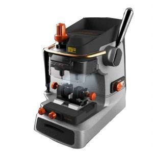China Condor Manually Car Key Cutting Machines Precision Machining wholesale