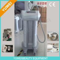 diode laser 808 hair removal for white hair  spot size 10*24mm
