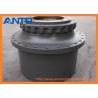 China 208-27-00411 movimentação final da máquina escavadora 208-27-00421 208-27-71651 208-27-71183 para KOMATSU PC400-7 PC450-7 PC450-8 wholesale