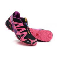 China trade999.com wholesale cheap Salomon women and Air Force 1 Low women on sale