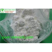Buy cheap High Purity Bodybuilding Nandrolone Powders Anabo Nandrolone Cypionate Steroid from wholesalers