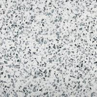 China Colorful Combinations Artificial Quartz Stone Countertops Silver White 15mm 20mm 30mm wholesale