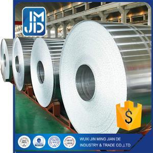 China aluminum sheet/plate wholesale
