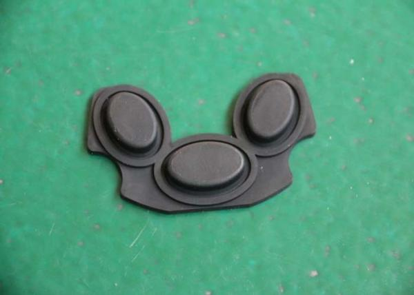Molding Rubber Parts Images