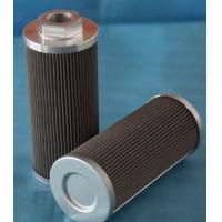 China 20um Vickers Filter Element Stainless Steel Wire Mesh For Lubrication System wholesale