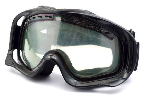 protective goggles  polyurethane protective