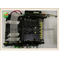 China 01750193276 Wincor Nixdorf ATM Parts 1750193276 for ATM Network Equipment wholesale