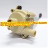 China Factory water motor pump price 12v dc mini brushless pump low pressure water pump wholesale