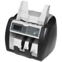 China Kobotech KB-810 Banknote Counter Currency Note Cash Bill Money Counting Machine wholesale