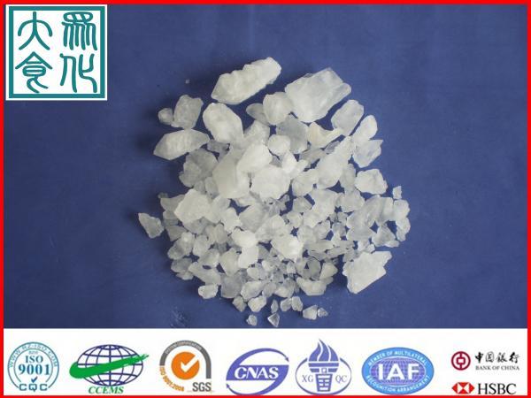 how to prepare ammonium sulfate
