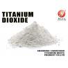 China High Brightness Advanced R218 Titanium Dioxide White Powder For Coating wholesale