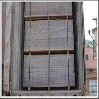 China Galvanized welded wire mesh panel wholesale