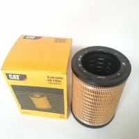 China Brand New truck fuel filter 1R0777 Hydraulic Filter 1R0736 1R0777 1R0735 new filter wholesale
