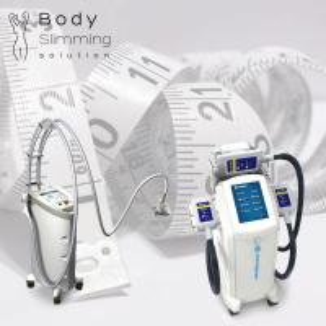 China CE approved Fat Freeze Cryolipolysis Machine Slimming Machine on sale on sale