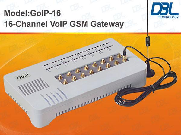 honeywell redlink internet gateway manual
