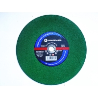 China 14 Inch Angle Grinder Cutting Wheel wholesale