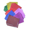 China Roll Custom Product Labels Matte Lamination Surface Customized Size wholesale