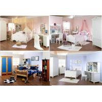 Buy cheap Children Bedroom Furniture from wholesalers