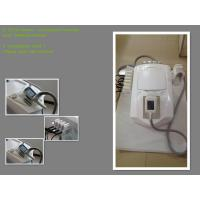China 650nm Infrared I-lipo Laser Machine non-surgical For skin tightening wholesale