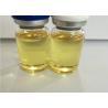 China O óleo injetável Nolvadex 20MG de Antiestrogen para o homem reduz a doença wholesale