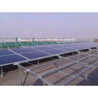 China Customize Grid-Tie Solar Power System 150000W On-Grid Solar System 150KW 25years lifetime wholesale